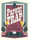 The Parent Trap by Erich Kastner (Paperback, 2014)