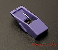 In Box Turntable Needle For Jvc Dt-37 Dt27 Jvc Md-1034, 723-d7