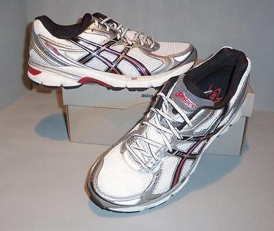 Gel-1150 White Running Shoes SIZES! NIB