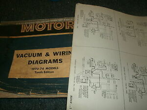 74 corvette wiring diagram 1970 1974 chevrolet corvette oversized wiring diagrams sheets  1970 1974 chevrolet corvette