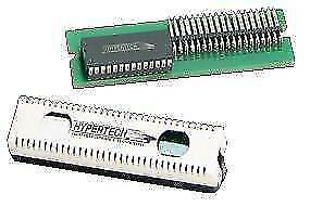 Hypertech 730119 Hypertech Inline Speedometer Calibrator Fits:TOYOTA 2014-201