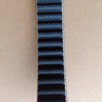 REPL Drive Belt for Polaris 3211080 Classic 500 600 XC SP 700 800 900 440 PRO US