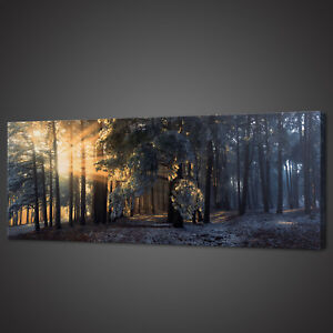 LIVERPOOL MERSEYSIDE PANORAMIC CANVAS PRINT PICTURE WALL ART VARIETY OF SIZES