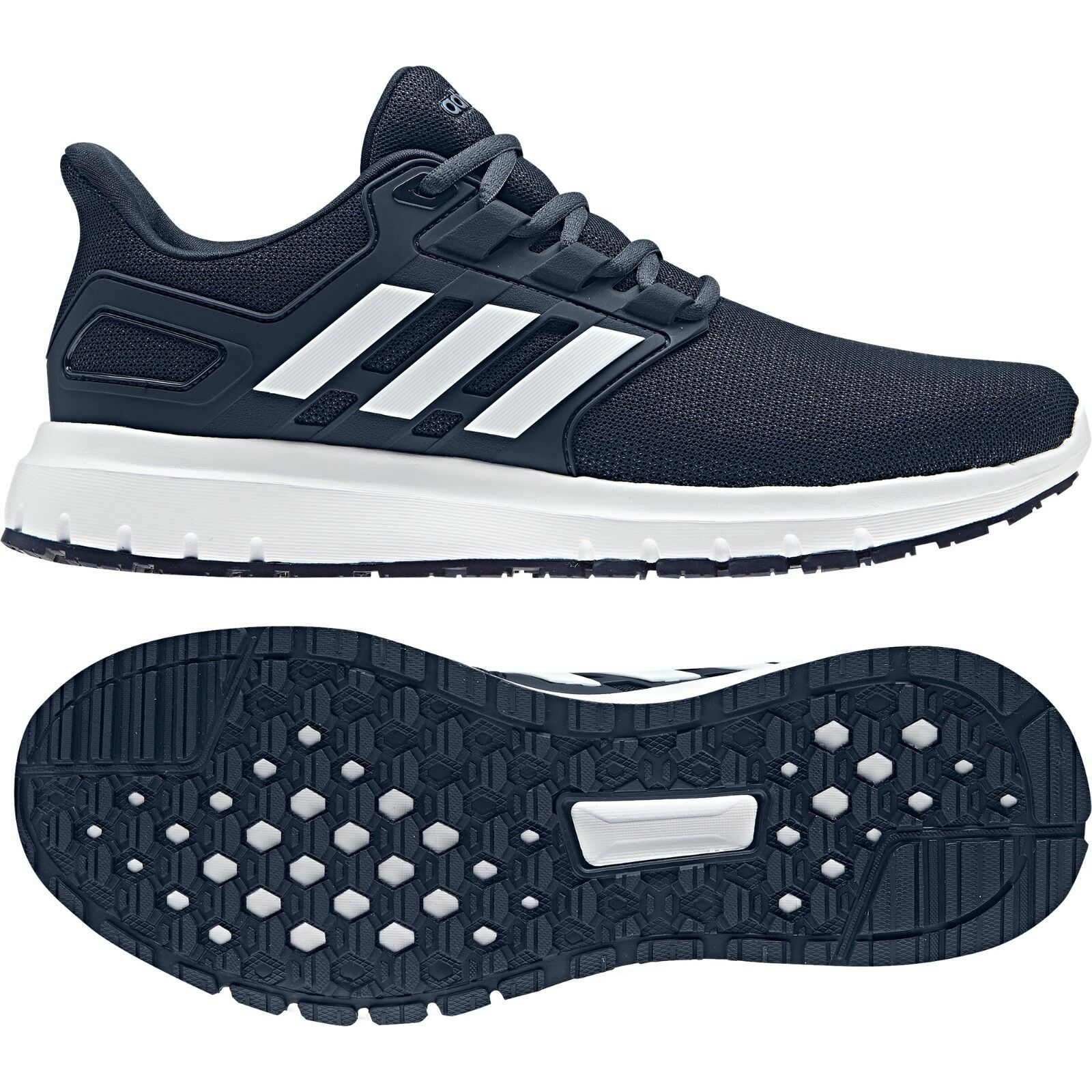 Adidas Men shoes Energy Cloud 2 Training Training Training Fitness Fashion Trainers CP9769 New 6a9de8
