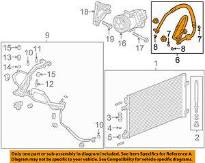 Cruze Ac Diagram - 10.12.malawi24.de • on cruze fuse diagram, cruze aftermarket radio, cruze ac diagram, cruze engine diagram, cruze exhaust, cruze headlight,