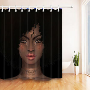 Image Is Loading US Stock 72 034 American African Afro Hair