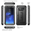 For-Samsung-Galaxy-S8-S8-S8-Active-SUPCASE-UBPro-Full-Body-Case-Cover thumbnail 7