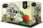 Mad Millie Italian Cheeses Kit - 73514