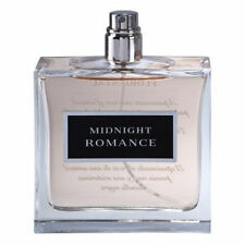 MIDNIGHT ROMANCE Ralph Lauren women 3.4 oz edp 3.3 perfume NEW
