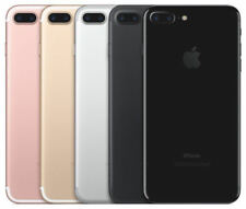 Apple iPhone 7 Plus 128GB GSM Unlocked Smartphone