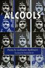 Alcools by Guillaume Apollinaire (Paperback, 1995)