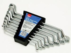 Hilka-8-Piezas-Perfil-Juego-Llave-de-Estrella-Metrico-6mm-22mm-16700802