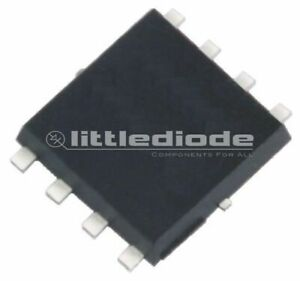 TPCP8102-TE85L-F-P-Channel-MOSFET-7-2-A-20-V-8-Pin-PS-Toshiba