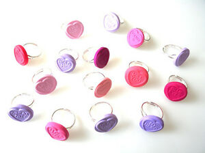 LOVE-HEART-RINGS-WITH-DIFFERENT-MESSAGES-COLOURS-FREE-GIFT-BAG-FREE-FAST-P-amp-P