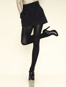 2e57f0b8894 Opaque tights mat 70 deniers reference Opaque 70 french brand Gerbe ...