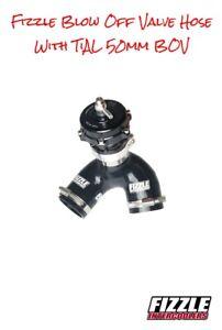 Fizzle-Yamaha-Intercooler-Tubature-Upgrade-Kit-con-Tial-Bov-FF-YM-IC-0033-BLU