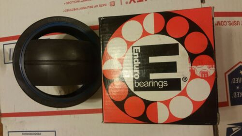 GE 70 ES ENDURO  brand  Spherical Plain Bushing Bearing   SKF  70 x 105 x 49