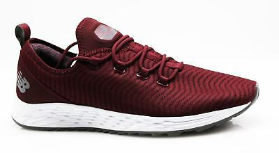 New Balance Future Mlazres Scarpe Da Corsa Sneaker Running B4/40 Taglia 43-mostra Il Titolo Originale Supplemento L'Energia Vitale E Il Nutrimento Yin