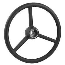 504227269 Steering Wheel Yale Gtc050tg Forklift Parts
