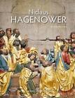 Niclaus Hagenower von Berenike Berentzen (2014, Gebundene Ausgabe)