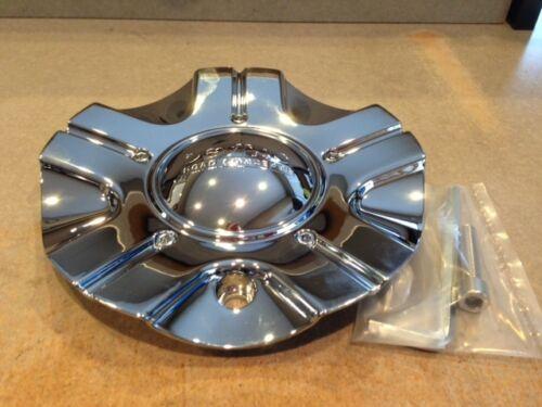 DEVINO CAP DEVINO 430 CENTER CAP DEVINO ADANA CAP EMR0430-TRUCK CAP LG0607-69