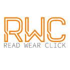 readclickwear