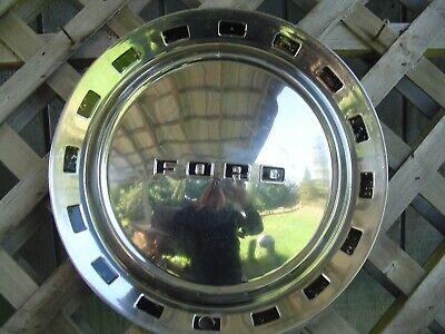 Fuel Level Sending Unit For Victoria Customline Fairlane Crestline Custom XS78G5