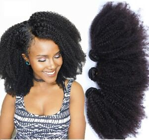 Afro-Kinkys-Cheveux-Humains-3-Bundles-Bresiliens-Kinky-Curly-Humains-Cheveux