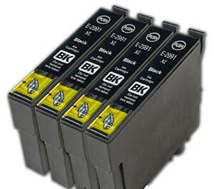 Ink-Cartridges-for-Epson-XP-245-XP-247-XP-342-XP-345-XP-442-XP-445-XP-332
