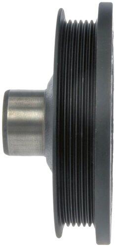 Engine Harmonic Balancer Dorman 594-405