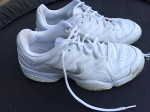 zapatillas sneakers mujer nike