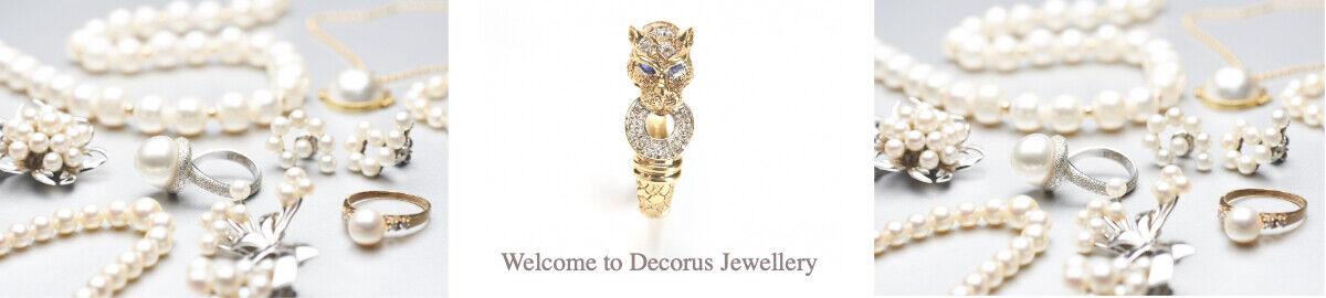 decorusjewellery