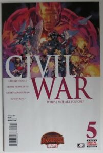 2015-CIVIL-WAR-5-VF-INV18564