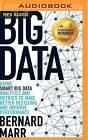 Big Data: Using Smart Big Data, Analytics and Metrics to Make Better Decisions and Improve Performance by Bernard Marr (CD-Audio, 2016)