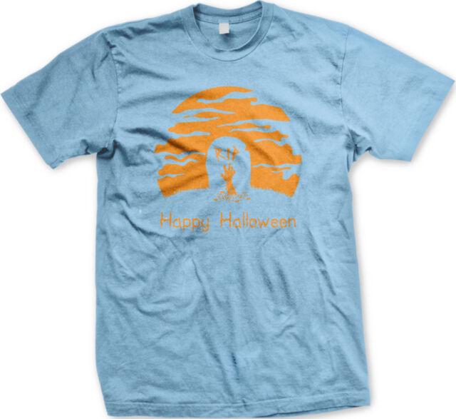 31728 Converse Chuck Pat Longshirt Damen Shirt versch Farben