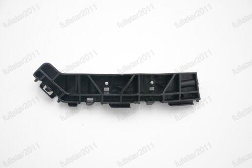 New OEM Front Side Bumper Spacer Bracket for Honda Accord Crosstour 2010-2011
