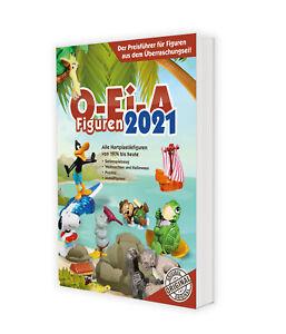 O-Ei-A-Figuren-2021-brandneu-auf-640-Seiten