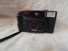 Vintage Vivitar PS:10 Camera