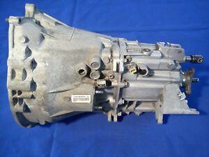 BMW-3er-E36-E46-Z3-5-Gang-Schaltgetriebe-7-505-599-7505599-BDH