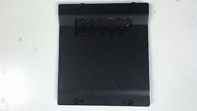 HP Compaq Presario C700 Genuine Hard Drive Cover Door AP02E000800 NT*