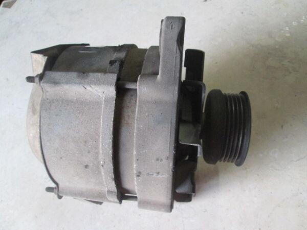 Alternatore Lancia Dedra, Alfa 155 Bosch 1.8 8v [5199.13] Delizioso Nel Gusto