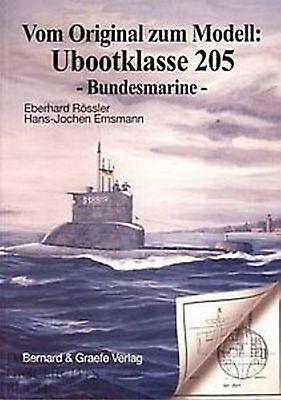 Schiff-Modellbau-Buch Vom Original zum Modell Linienschiffe Brandenburg-Klasse