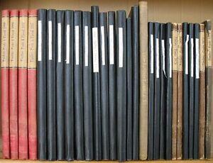S1018-le-timbro-dello-strumento-poste-1872-83-1885-1900-le-timbro-dello-strumento-fiscal-1883-1897