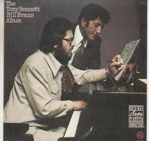 The-Tony-Bennett-Bill-Evans-Album-Tony-Bennett