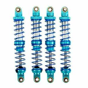 Metal-amortiguadores-shock-Absorber-para-1-10-RC-auto-Crawler-axial-scx10-trx4-d90