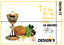 Personalised-First-Holy-Communion-Cake-Topper thumbnail 19