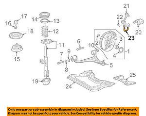 Mercede C320 Engine Diagram - Wiring Diagrams