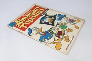 ALMANACCO-TOPOLINO-N-9-ED-MONDADORI-01-09-1961-OQ-286