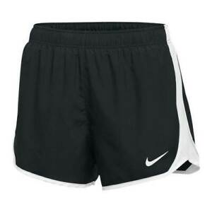 Nike-Women-s-Dry-Tempo-Shorts-Black-White-Medium-849585
