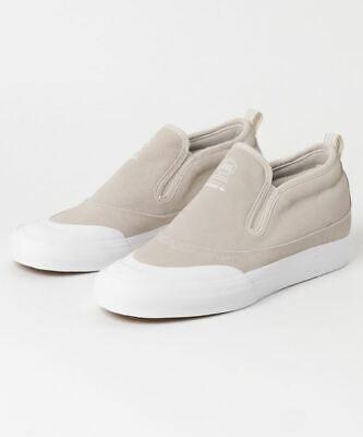 adidas matchcourt slip on mid 1aff3c
